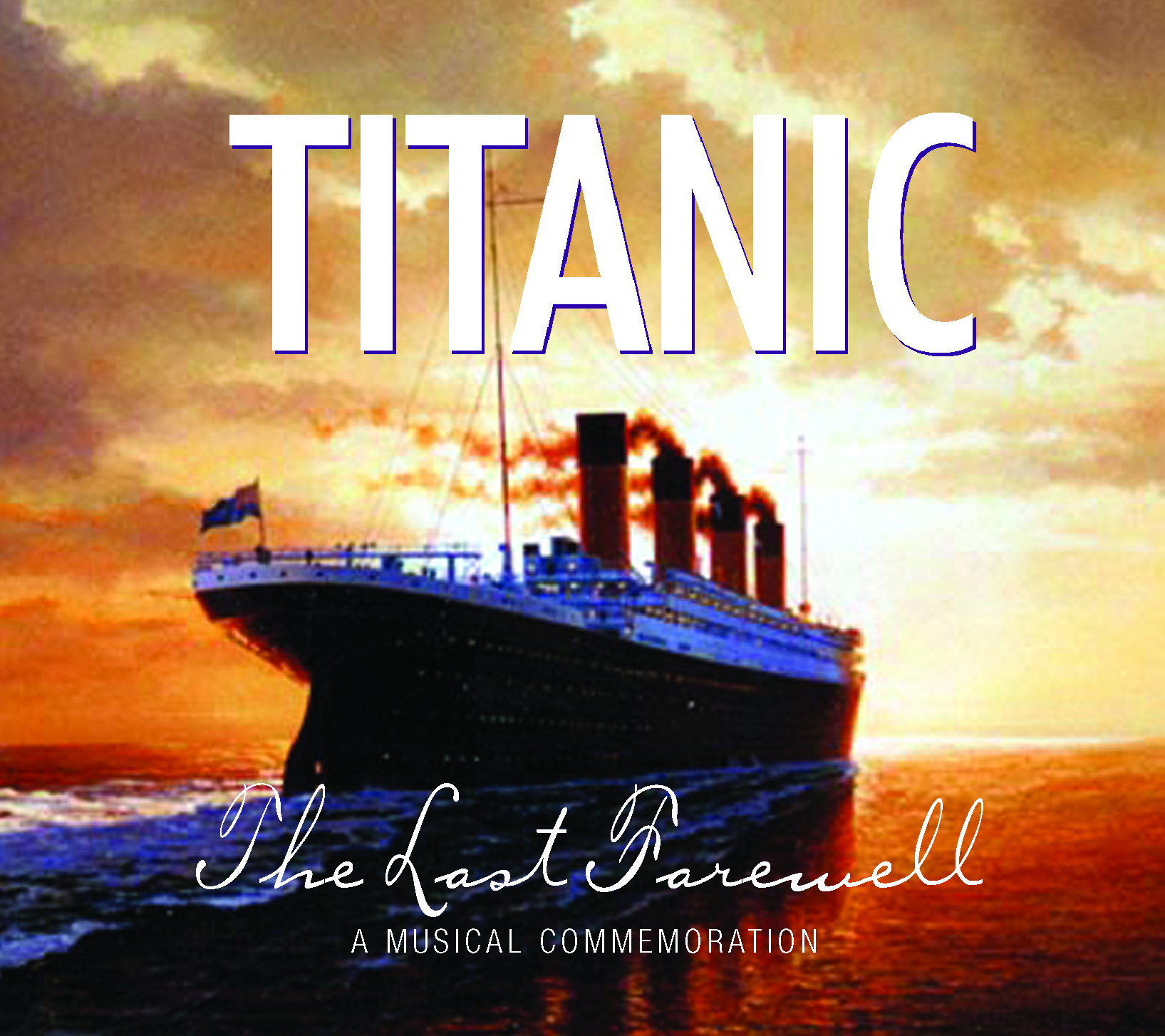 Rms Titanic Gifts And Merchandise Rmstitanic100 Com